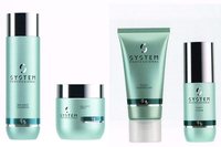 System Professional EnergyCode Derma