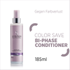 System Professional Color Save Bi-Phase Conditioner C5B 185 ml