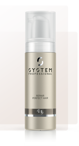 System Professional Repair Perfect Hair R5 150 ml