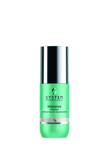 System Professional Inessence Spray 125 ml. I5